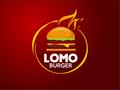 Proje#84134 - Restaurant / Bar / Cafe Logo Tasarımı - Avantajlı Paket  -thumbnail #89