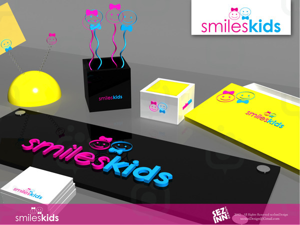 Smileskidslogosunum2 1
