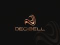 Proje#84324 - Mobilyacılık Logo Tasarımı - Ekonomik Paket  -thumbnail #26