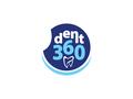 Proje#84320 - Sağlık Logo ve Kartvizit  Tasarımı - Ekonomik Paket  -thumbnail #21