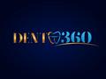 Proje#84320 - Sağlık Logo ve Kartvizit  Tasarımı - Ekonomik Paket  -thumbnail #26