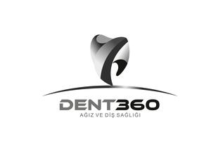 Proje#84320 - Sağlık Logo ve Kartvizit  Tasarımı - Ekonomik Paket  #35
