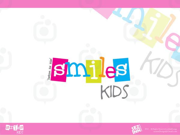 Smilekidslogo2