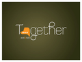 Proje#84253 - Restaurant / Bar / Cafe Logo Tasarımı - Altın Paket  -thumbnail #89