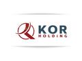 Proje#84040 - Holding / Şirketler Grubu Kurumsal Kimlik Tasarımı - Ekonomik Paket  -thumbnail #17