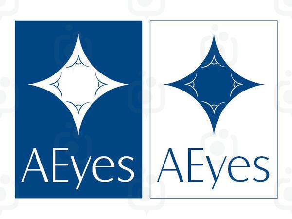 Aeyes 2