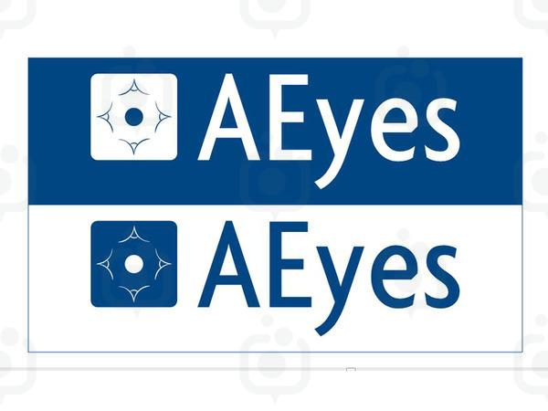 Aeyes 3