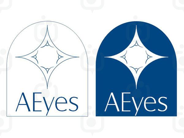 Aeyes 1
