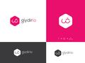 Proje#84233 - e-ticaret / Dijital Platform / Blog Logo Tasarımı - Avantajlı Paket  -thumbnail #30