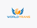 Proje#84434 - Lojistik / Taşımacılık / Nakliyat Logo Tasarımı - Kampanya Paket  -thumbnail #10