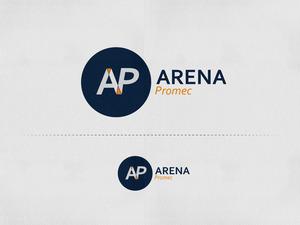 Arena promec logo02