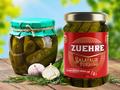 Proje#84379 - Gıda Ambalaj Üzeri Etiket - Altın Paket  -thumbnail #12