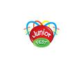 Proje#84399 - Reklam / Tanıtım / Halkla İlişkiler / Organizasyon Logo Tasarımı - Ekonomik Paket  -thumbnail #14