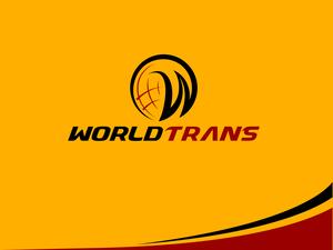 Proje#84434 - Lojistik / Taşımacılık / Nakliyat Logo Tasarımı - Kampanya Paket  #51