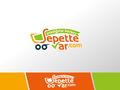 Proje#84457 - e-ticaret / Dijital Platform / Blog Logo ve Maskot Tasarımı  -thumbnail #2