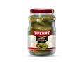 Proje#84379 - Gıda Ambalaj Üzeri Etiket - Altın Paket  -thumbnail #30