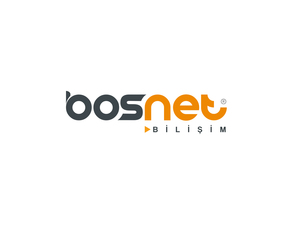 Proje#84339 - Bilişim / Yazılım / Teknoloji Logo ve Kartvizit Tasarımı - Avantajlı Paket  #103