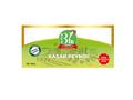 Proje#84449 - Gıda Ambalaj Üzeri Etiket - Altın Paket  -thumbnail #16