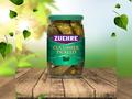 Proje#84379 - Gıda Ambalaj Üzeri Etiket - Altın Paket  -thumbnail #57