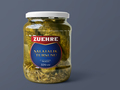 Proje#84379 - Gıda Ambalaj Üzeri Etiket - Altın Paket  -thumbnail #64