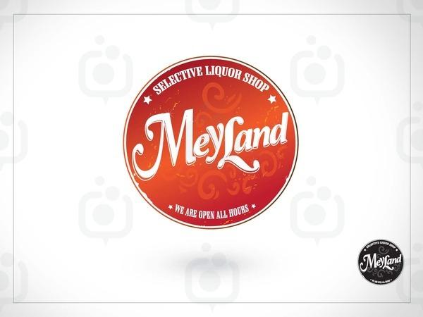 Meyland1