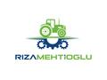 Proje#84451 - Tarım / Ziraat / Hayvancılık Logo ve Kartvizit  Tasarımı - Ekonomik Paket  -thumbnail #49