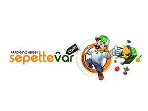 Proje#84457 - e-ticaret / Dijital Platform / Blog Logo ve Maskot Tasarımı  #32