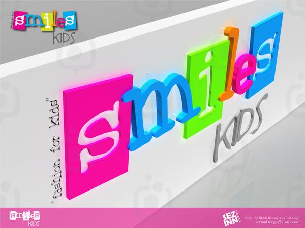 Smileskidstabelasunum1