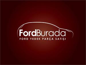 Fordburada2