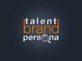 Proje#84573 - Eğitim, Danışmanlık Logo Tasarımı - Kampanya Paket  -thumbnail #2