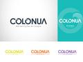 Proje#84595 - Kişisel Bakım / Kozmetik Logo Tasarımı - Avantajlı Paket  -thumbnail #27