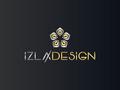 Proje#84601 - Kuyumculuk / Mücevherat / Takı Logo Tasarımı - Kampanya Paket  -thumbnail #47