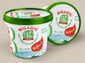 Proje#84449 - Gıda Ambalaj Üzeri Etiket - Altın Paket  -thumbnail #34
