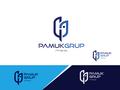 Proje#84420 - Holding / Şirketler Grubu Logo Tasarımı - Platin Paket  -thumbnail #319