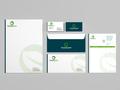 Proje#84588 - Tarım / Ziraat / Hayvancılık Şirket Evrakları Tasarımı  -thumbnail #4