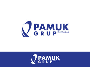 Proje#84420 - Holding / Şirketler Grubu Logo Tasarımı - Platin Paket  #365