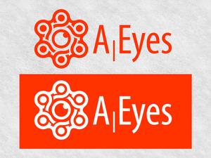 Aeyes2