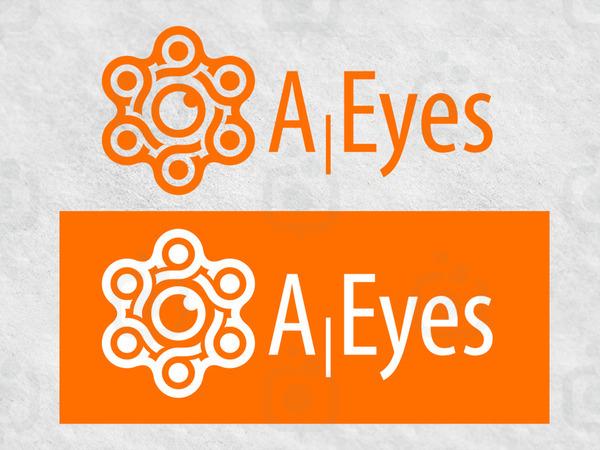 Aeyes3