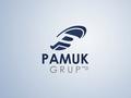 Proje#84420 - Holding / Şirketler Grubu Logo Tasarımı - Platin Paket  -thumbnail #393
