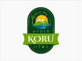 Proje#84552 - Turizm / Otelcilik Logo ve Maskot Tasarımı  -thumbnail #37