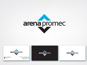 Arena promec