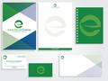Proje#84588 - Tarım / Ziraat / Hayvancılık Şirket Evrakları Tasarımı  -thumbnail #14