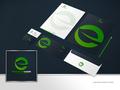 Proje#84588 - Tarım / Ziraat / Hayvancılık Şirket Evrakları Tasarımı  -thumbnail #17