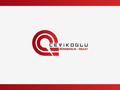 Proje#84654 - İnşaat / Yapı / Emlak Danışmanlığı Logo Tasarımı - Altın Paket  -thumbnail #37