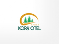 Proje#84552 - Turizm / Otelcilik Logo ve Maskot Tasarımı  -thumbnail #101