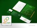 Proje#84669 - Tarım / Ziraat / Hayvancılık Şirket Evrakları Tasarımı  -thumbnail #29