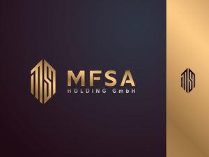 Proje#84651 - Holding / Şirketler Grubu Logo Tasarımı - Altın Paket  #168