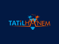 Proje#84662 - Turizm / Otelcilik Logo Tasarımı - Ekonomik Paket  -thumbnail #28