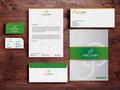 Proje#84669 - Tarım / Ziraat / Hayvancılık Şirket Evrakları Tasarımı  -thumbnail #36