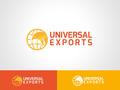 Proje#84773 - Lojistik / Taşımacılık / Nakliyat, Ticaret Logo Tasarımı - Altın Paket  -thumbnail #55